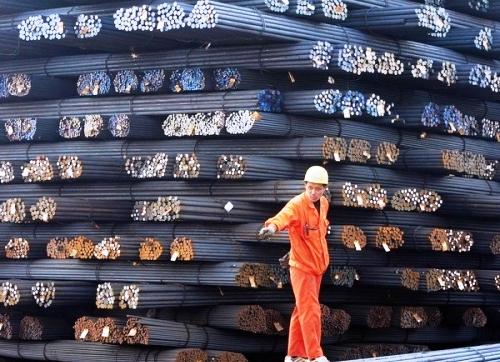 Вьетнам вводит пошлины на китайские алюминиевые экструзии